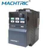 低電圧のモーターコントローラのための三相可変的なFrequencインバーター