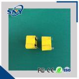 Ee de type petit transformateur à haute fréquence pour l'éclairage (LSR1202)