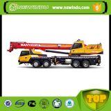Fabrik-Großverkauf Sany 50 LKW-Kran der Tonnen-Stc500c für Verkauf