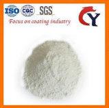 Suministro de la fábrica de carbonato de calcio activo para la venta