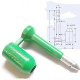Hohe Sicherheits-Behälter-Torsion-Schrauben-Verschluss-Dichtung (KD-018)