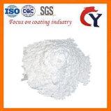 Paper-Making природных карбонат кальция порошок карбонат кальция