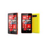 Originele Geopende Mobiele Telefoon Echte Slimme Phneo Hete Verkoop Gerenoveerde Telefoon voor N Lumia 820