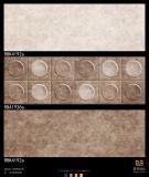 tegel van het Bewijs van het Water van 250*330mm de Ceramische Kithchen 3D Inkjet (97)
