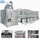 5 Gallon mineral Water Bottle Filling Machines LINE with Ce