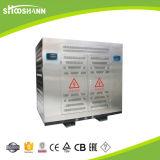 محطة كهرباء أوروبية Yb 10kv 11kv قابلة لإضافة وحدات أخرى