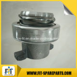 Cuscinetto Wg9725160510 della versione della frizione del ricambio auto del motore per il camion di Sinotruk