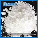 Ce2 (CO3) Carbonaat het van uitstekende kwaliteit van het Cerium van 3 99.9%