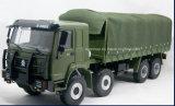 Tela incatramata di tela di canapa impermeabile del coperchio del camion di alta qualità