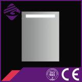 Jnh293 salle de bains moderne LED Illumination Verre Miroir