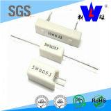 Rx27 Résistance de ciment à revêtement filé variable à puissance variable