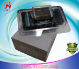 Cabeça de cópia solvente da origem de Mutoh Dx5 - Df-49684