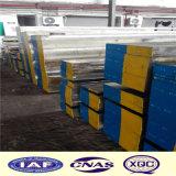 SKD61 / H13 / 1.2344 Aço especial de aço inoxidável de alta qualidade