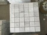 床および壁のタイルのための大理石のモザイク・タイル