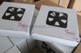 Ventilador de ventilação CA de alumínio
