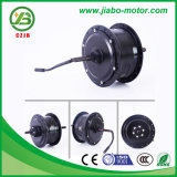 Jb-104c2 Snow Bike 48V 500W sem escova DC E Wheel Motor