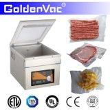 Sellador de alimentos al vacío, máquinas de embalaje de alimentos