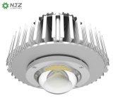 Alto indicatore luminoso IP65 70With100With120With150W della baia del UFO LED