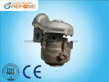 49135-05671 турбонагнетатель TF035hl6b-13tb/Vg для BMW 2000-07 320d