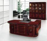 Mesa de oficina (FEC27200)