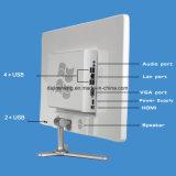 21.5 van de Hoofd duim Monitor allen in Één PC met 2g RAM