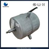 Motor eléctrico de condensador para electrodomésticos