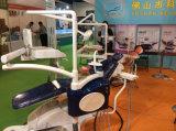 Unidad dental Kj-915 de la silla del espectador grande de la radiografía