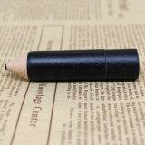 خشبيّة قلم أسلوب [أوسب] برق إدارة وحدة دفع ([أول-و021])