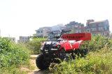 4X4wd ATV, 300cc ATV EPA/EEC