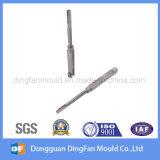 CNC van de Leverancier van China het Vervangstuk van Machines voor de Vorm van de Injectie