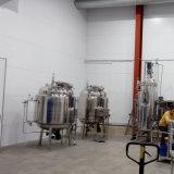 Biorreactor grande