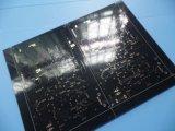 전자 PCB PCB 널 다중층 PCB HASL 무연 1.6mm