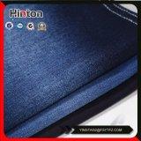 tessuto di lavoro a maglia del denim di alta stirata 79%Cotton17%Polyester4%Spandex