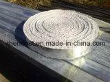 Nastro della fibra di ceramica (650C-1260C)