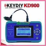 Keydiy Kd900 Key Programmer pour la programmation des clés