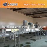 Hy-Filling Vazio PET Biberon Air Conveyor