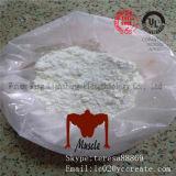 Polvo crudo vendedor caliente de los esteroides de Legit 4-Chlorodehydromethyltestosterone / Turinabol