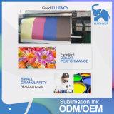 Kiian Digistar Hallo-PROfarben-Sublimation-Tinte für Mimaki Drucker
