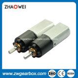 Reductor de reducción de motor eléctrico de 9V