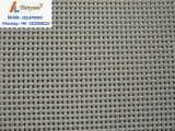 Industrieller Filter-Riemen der Gewebe-Filtration-50 materieller des Ineinander greifen-pp.