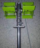 Knapsack 52cc Machine de désherbage