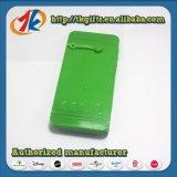 De mini Intelligente Vorm van de Telefoon het Plastic Speelgoed van het Spel van het Flipperspel