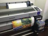 """Non-Curl 45GSM 24 """"Fast Dry Sublimation Jumbo Roll Paper pour l'impression numérique Ms-Jp4"""