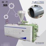 Belüftung-Rohr-Maschinen-Zeile Fabrik