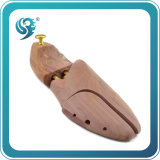 Cèdre d'arbre de chaussure de Jiangxi Chine