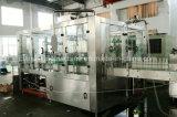 ハイテクのガラスビンビール満ちる装置