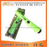 Unter Wasser-Golddetektor-Handmetalldetektor