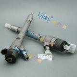 Pompa della benzina diesel di Bosch 0445110731 ed iniettore diesel 0 del Cr 445 110 731 (0986435147) per Hyundai