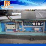 Modelação por injeção do picosegundo PPR do animal de estimação do PVC do PE dos PP que faz a máquina