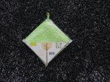 Limpeza toalha de toalha de microfibra Toalha de toalha sem gota Strags China Factory
